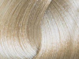 DIFIABA COLOR 11.10 90ml COLOR TUBE
