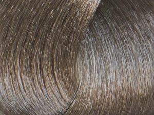 DIFIABA COLOR 6.1 90ml COLOR TUBE