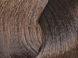 DIFIABA COLOR 6NW 90ml COLOR TUBE