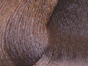 DIFIABA COLOR 7.53 90ml COLOR TUBE