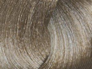 DIFIABA COLOR 8.01 90ml COLOR TUBE