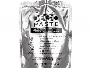 Decopaste Lightening Paste, 8.8 oz.