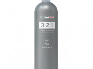 3.2.1 COLOR ACTIVATOR 5 Vol. 33.8 FL OZ