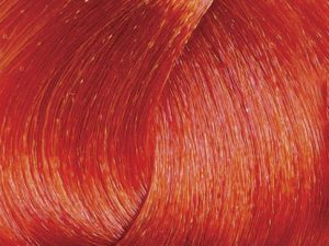 COLOR INTENSIFIER ORANGE 90ml COLOR TUBE