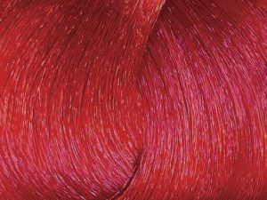 COLOR INTENSIFIER RED 90ml COLOR TUBE