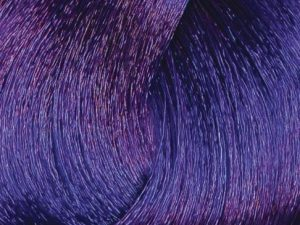 COLOR INTENSIFIER VIOLET 90ml COLOR TUBE