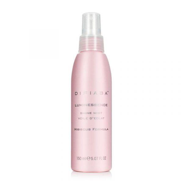Hibiscus Formula™ Shine Mist