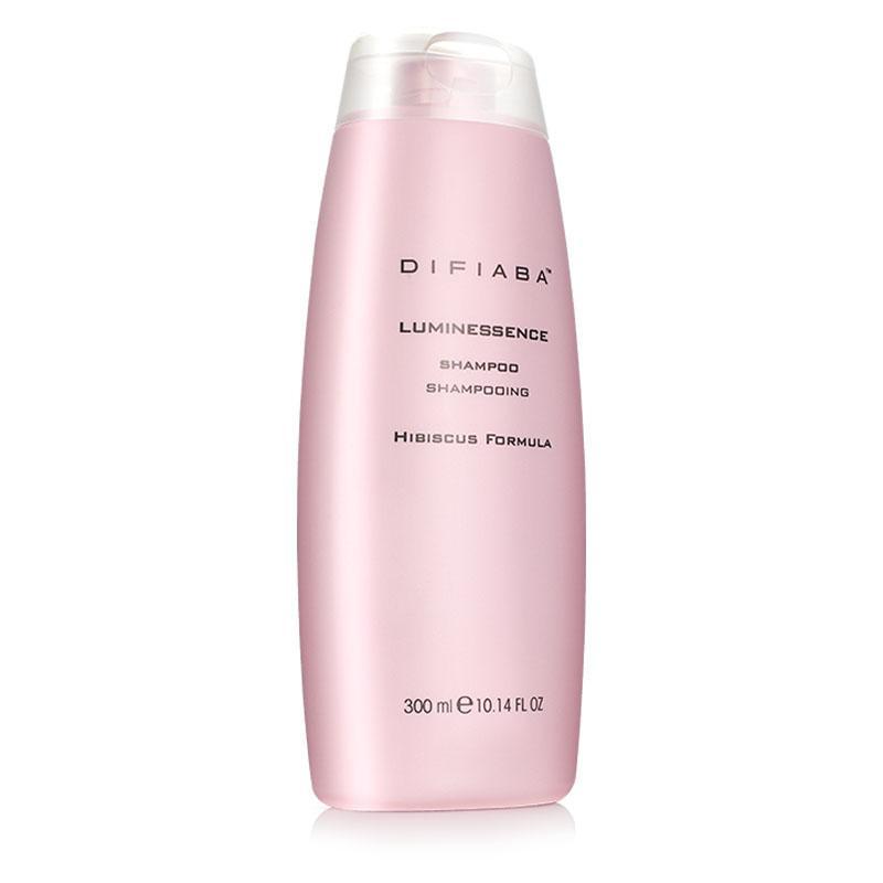 Hibiscus Formula™ Cleansing Shampoo