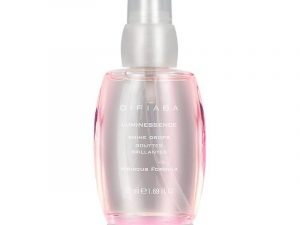 Hibiscus Formula™ Shine Drops