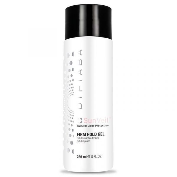 Sunveil™ Firm Hold Gel Body-Building For Firm Hold And Control