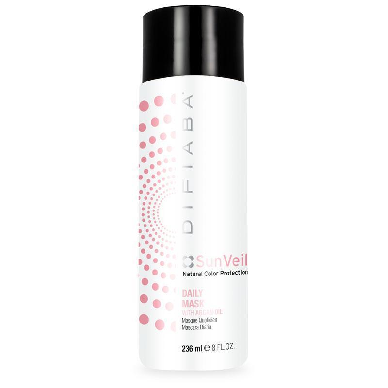 Sunveil™ Daily Mask Moisture Replenish Conditioner