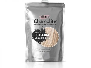 Charcolite™ Lightening Paste 8.8 oz