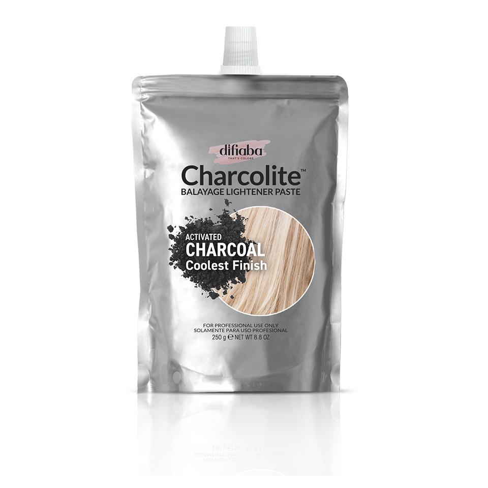 Charcolite™ Lightening Paste 8.8 oz